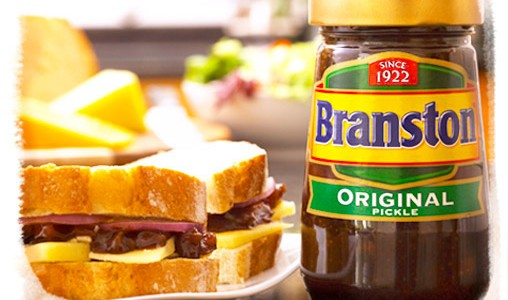 Branston-1922-cheese-and-pickle-sandwich-June-13-508x300